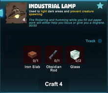 Creativerse crafting industrial lamp 2017-06-22 21-07-47-88