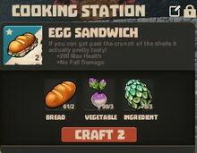 Creativerse cooking R24 604