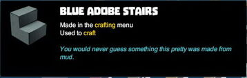 Creativerse tooltips stairs 2017-06-09 14-42-16-510