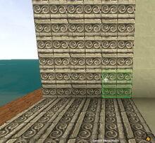 Creativerse building blocks0093