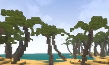 Creativerse Shorewood Trees001