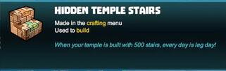 Creativerse R43 Hidden Temple 2017-07-03 21-16-08-212