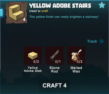 Creativerse crafting recipes stairs 2017-06-01 20-52-35-19