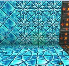 Creativerse Star Diamond Wall27