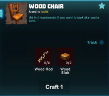 Creativerse 2017-07-07 19-00-30-66 crafting recipes R44 furniture chair