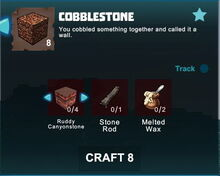 Creativerse 2017-05-17 01-42-00-68 crafting recipes R41,5 blocks