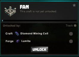 Creativerse unlocks R34 Machines 071