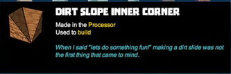 Creativerse tooltips corner roofs 2017-05-25 00-27-05-65