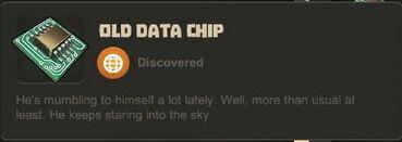 Creativerse Data Chip14