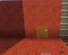 Creativerse building blocks0019