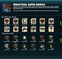 Creativerse Industrial Super Bundle 2017-06-29 12-25-38-231