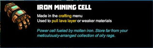 Creativerse R41,5 tooltip Iron Mining Cell 2017-05-12 12-30-37-01