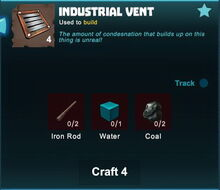 Creativerse crafting industrial vent 2017-06-22 21-07-44-19