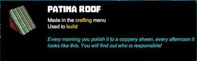 Creativerse tooltips roofs and slopes 2017-04-28 15-06-49-508