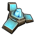 Grenade Force