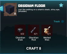 Creativerse 2017-05-17 01-39-50-29 crafting recipes R41,5 blocks