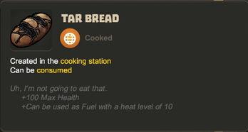 Creativerse R28 tooltips Food0023