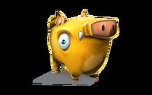 Creativerse pigsy