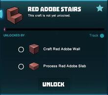 Creativerse stairs unlock 403