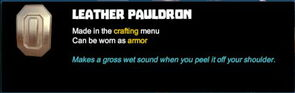Creativerse tooltips armor leather 2017-06-03 21-05-30-22