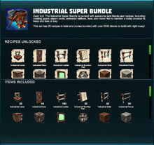 Creativerse Industrial Super Bundle 2017-06-29 12-25-38-230
