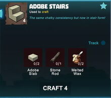 Creativerse crafting recipes stairs 2017-06-01 20-52-32-84