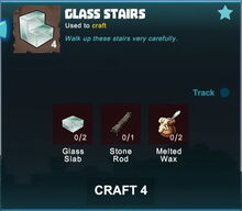 Creativerse crafting recipes stairs 2017-06-01 20-52-23-16