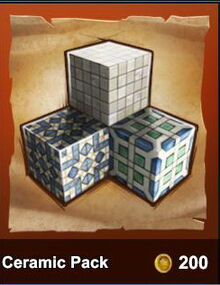 Creativerse 2017-07-04 11-10-18-547 F2P store offers