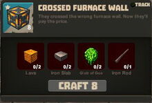 Creativerse R25 packs63