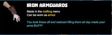 Creativerse tooltip armor iron 2017-06-03 21-05-58-58