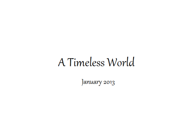 File:A Timeless World teaser 1.png