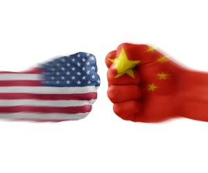 File:China USA tensions-300x250.jpg