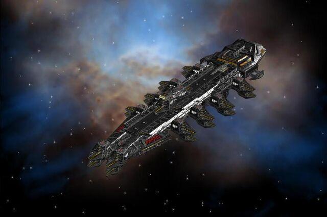 File:GC2TA Terran Alliance 1314730130.jpg