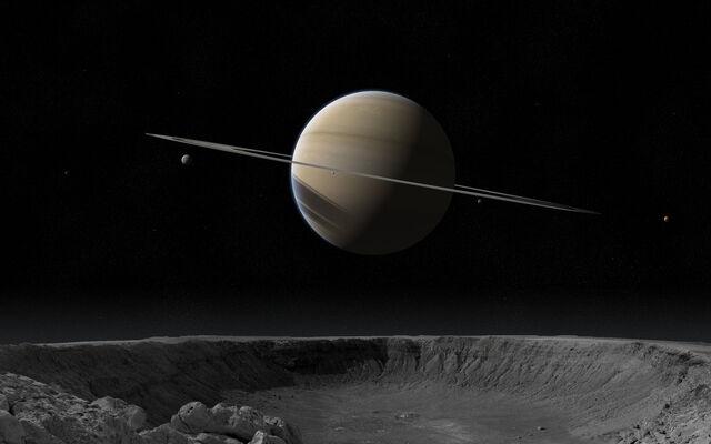 File:Saturn2.jpg