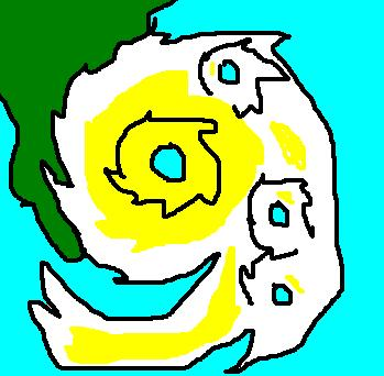 File:Advanced NHC Hurricane Thingy.jpg
