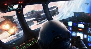 File:Interceptors by moonxels-d2zzjtq.jpg