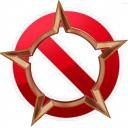 File:Badge-4277-1.png