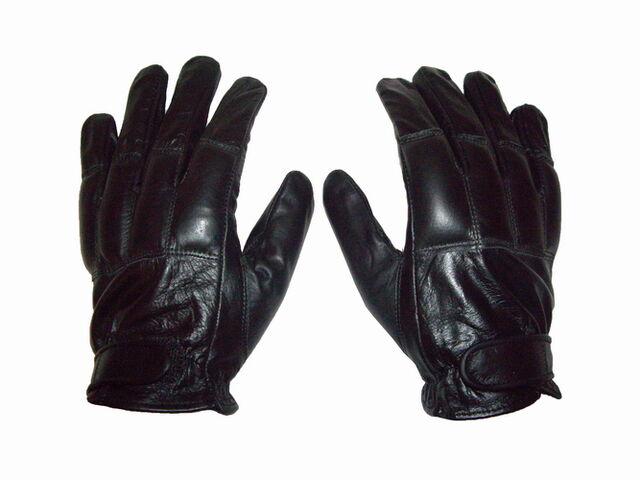 File:EM T Glove 01.jpg