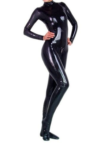 File:Typical-Black-Latex-Catsuit-with-Zippered-Open-Crotch-and-Attached-Feet.jpg