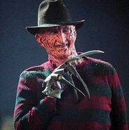 Freddy-Krueger-horror-legends-3696171-497-500