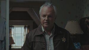 SheriffEmeryUninvited