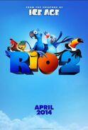 Rio-2-movie-2014-poster-1