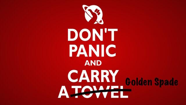 File:Don-t-panic-256831.jpg