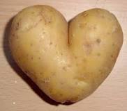 File:Loving potato.jpeg