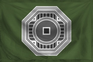 File:-the earth empire- 541884.jpg