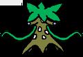 Catapult Tree - Whiphusk