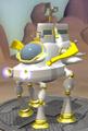 Gospelbot 9000 Spore