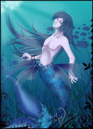 File:Vapor underwater.jpg