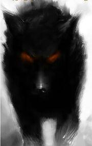 Millicent-Wolf