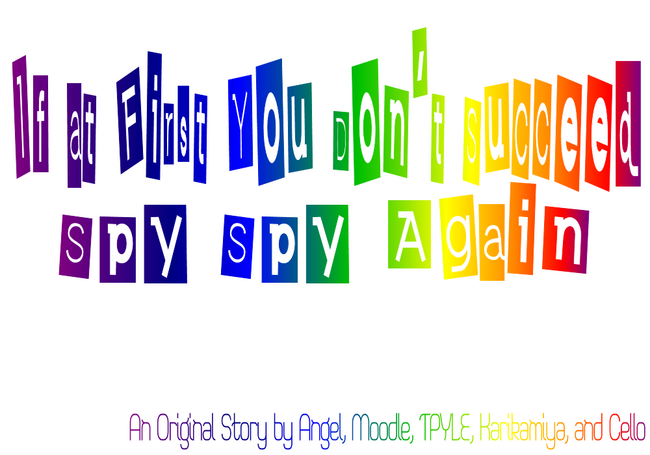 SpySpyAgain